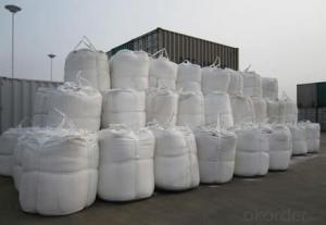 high purity AL2O3 95%