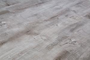 Vinyl flooring/PVC floor-TL1171811