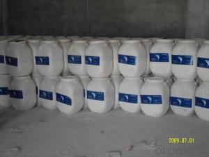Sodium Hypochlorite Hot Selling National Standard