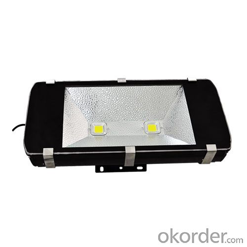 Led Lamp 80w Led Flood Light For Outdoor Lighting