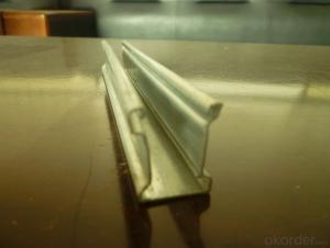 Australian Style Gypsum False Ceiling Australian Style Gypsum False Ceiling