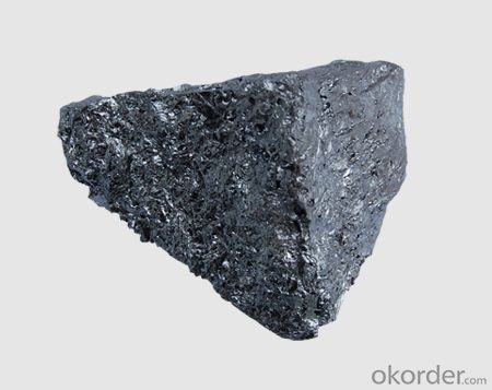 Silion Ferror 72%