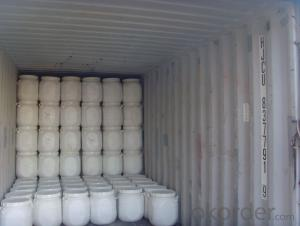 Calcium Hypochlorite Water treatment Powder/Granlar/Tablets