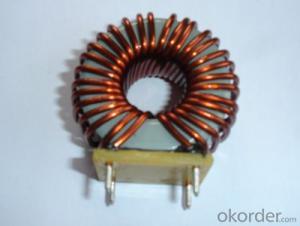 Calcium silicon cored wire