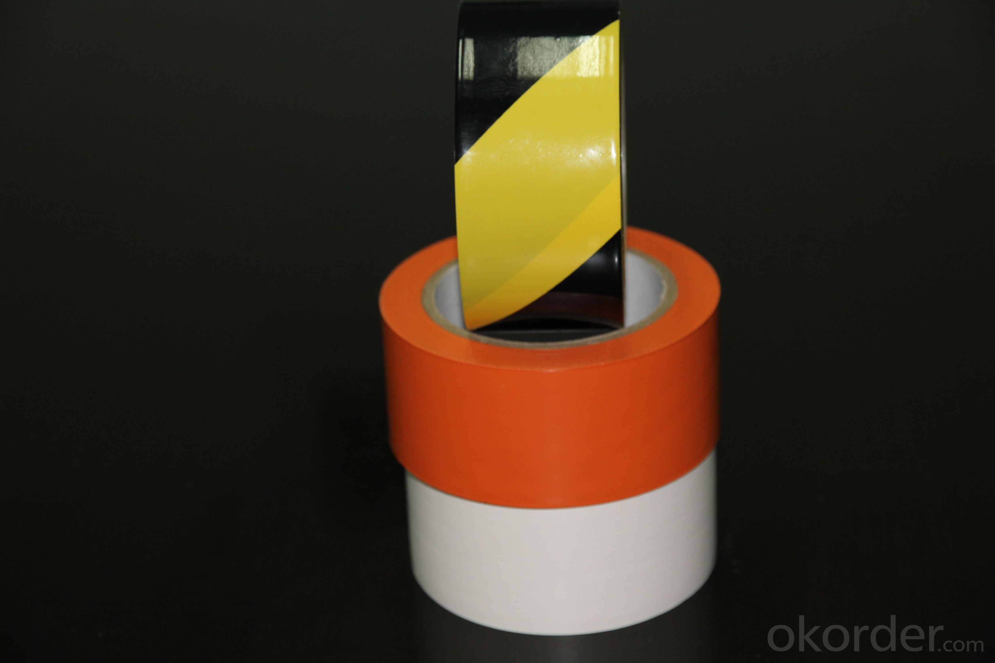 Plastic Marking Tape low price