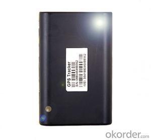 Mini Global Locator GPS Personal Tracker GSM/GPRS/GPS