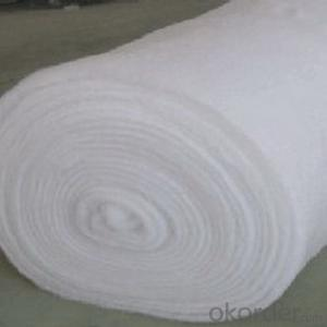 Needle Cotton