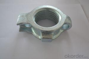 OEM Two wing Butterfly Wing Nuts 2