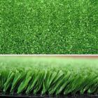 Artificial Grass Sports Grass  Basketball