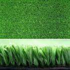 Artificial Grass Sports Grass Basketball