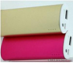 Portable Power Bank-PB209