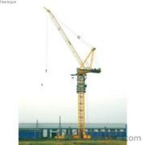 FZQ2200 Tower Crane