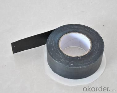 High Performance Aluminum Foil Anticorrosion Tape