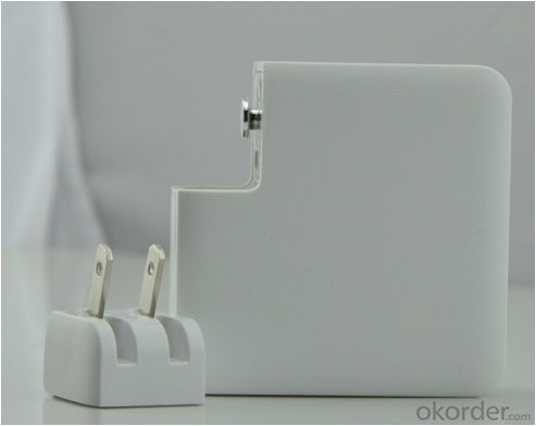 Portable Power Bank-SJ23