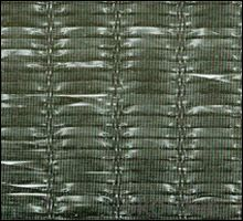 Sunshade net plain woven 80% for agriculture