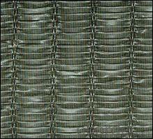 Sunshade net plain woven 90% for Thailand plant