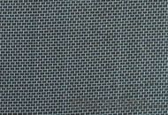 Anti Insect Net different 100% HDPE 25X25