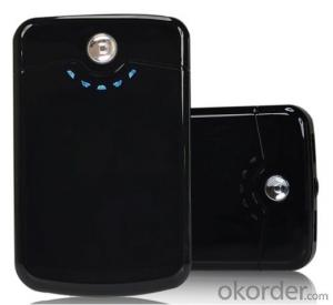 Portable Power Bank-PB401