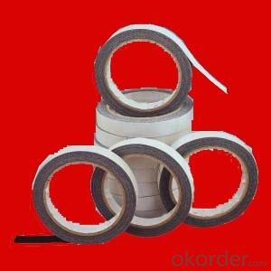 Acrylic Tissue Double Sided Tape Similar To Tesa