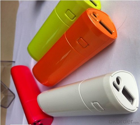 Portable Power Bank-PB107