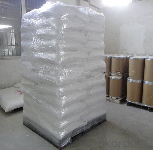 Polycarboxylate Superplasticizer,Concrete Additives