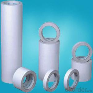 V-10C Double Sided Tissue Tape