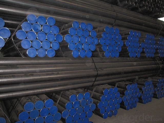 High quality Roller pipes from China