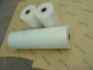 removable protective pe protective film manufacturer