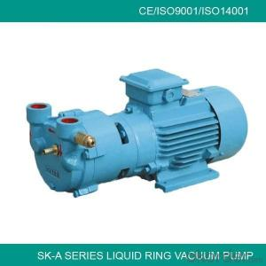 SK-A water ring vacuum pump