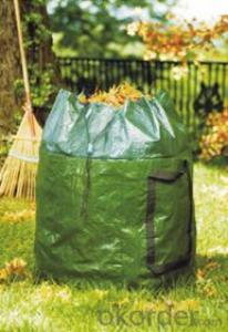 Garden Bag bulk bag