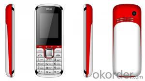 Wholesale Cheap Mini Feature Mobile Phone