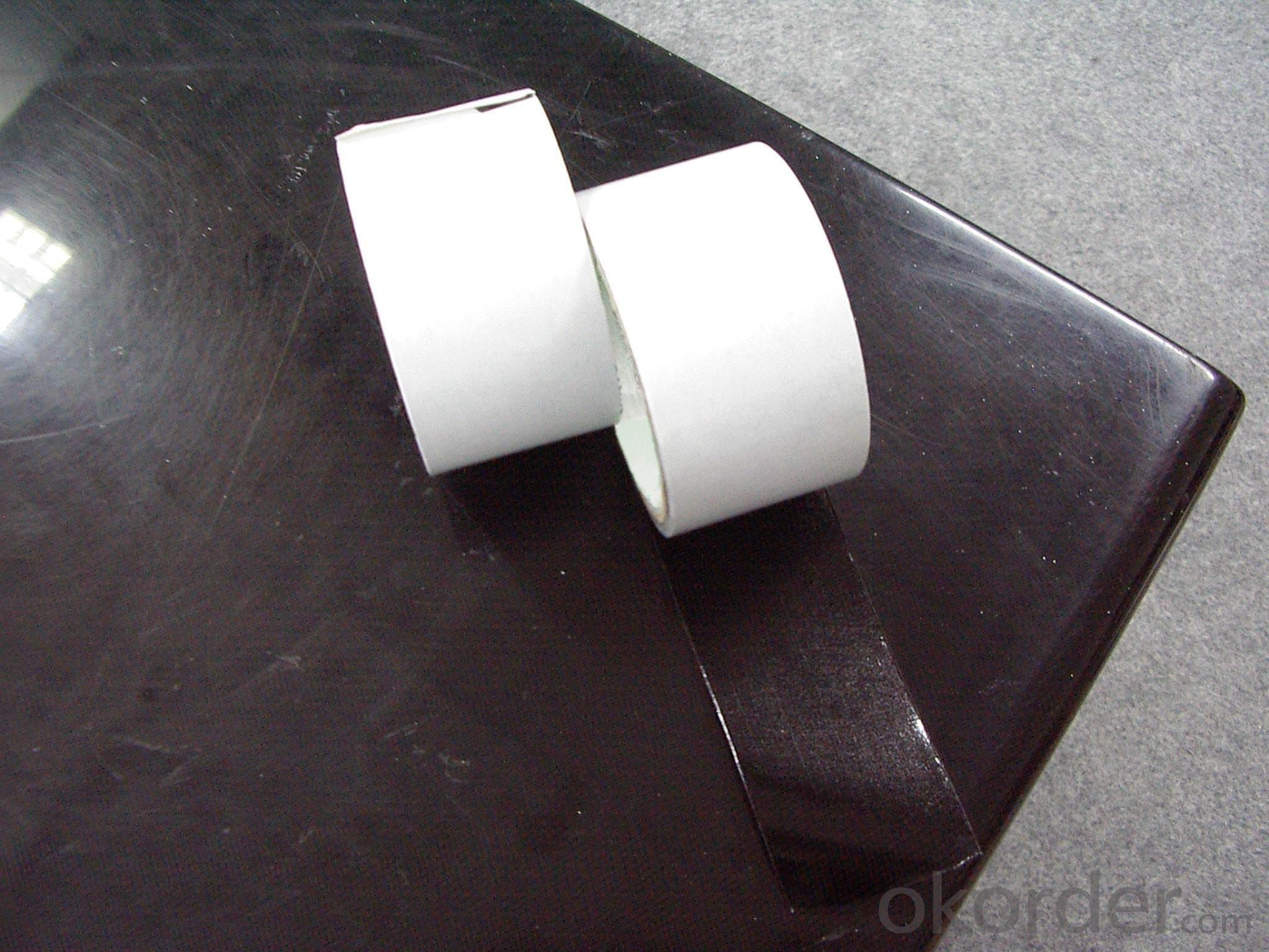 Hot Melt Adhesive DSH-100H Double Sided Tissue Tape