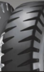 OFF THE ROAD BIAS TYRE PATTERN ER440 FOR DUMP TRUCKS AND MOTOR GRADERS