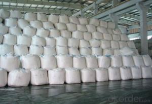 Container bag Flexible Intermediate Bulk Containers (FIBC)