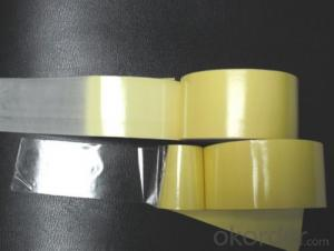 DSOS-80H Double Sided OPP Tape
