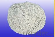 Specialised Refractory Castables For Burner Tube