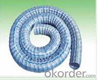 Plastic Drainage tube