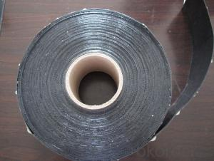 Cheap Price Aluminum Anti-corrision Tape