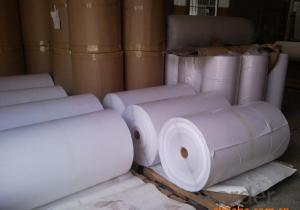V-08C Double Sided Tissue Tape