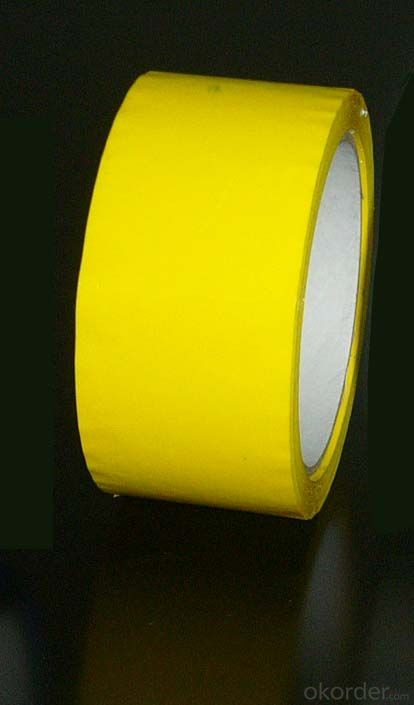 BOPP PACKING TAPE 65 MICRON THICK