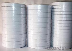V-09C Double Sided Tissue Tape