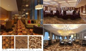 high quality wilton carpet