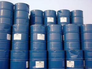 Best Quality of Methylen Chloride