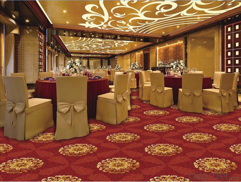 Buy custom wall to wall carpet price size weight model for Wall to wall carpet cost