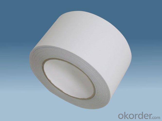 V-08C Double Sided Tissue Tape