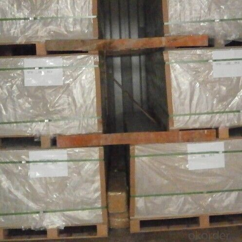 wall panel fiber cement board