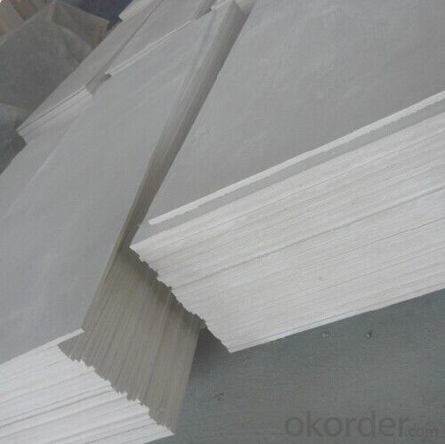 fireproof waterproof mgo board,magnesium oxide board manufacturer