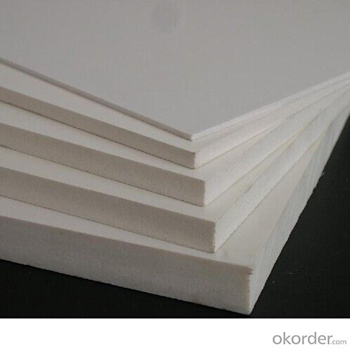 Class A Magnesium Oxide Board ( mgo board ) manufacturer