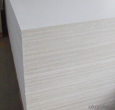 magnesium oxide board price