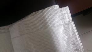 PE Tarpaulin Sheet PE Tent Tarps in Roll Truck Cover Fabric